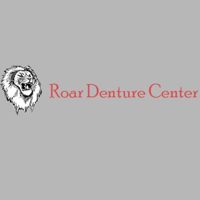 Roar Denture Center