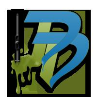 Website Designer in MO Independence 64052 Danae's Designs 11418 E 13TH ST  (816)606-0104