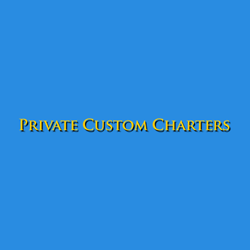 Private Custom Charters image 0