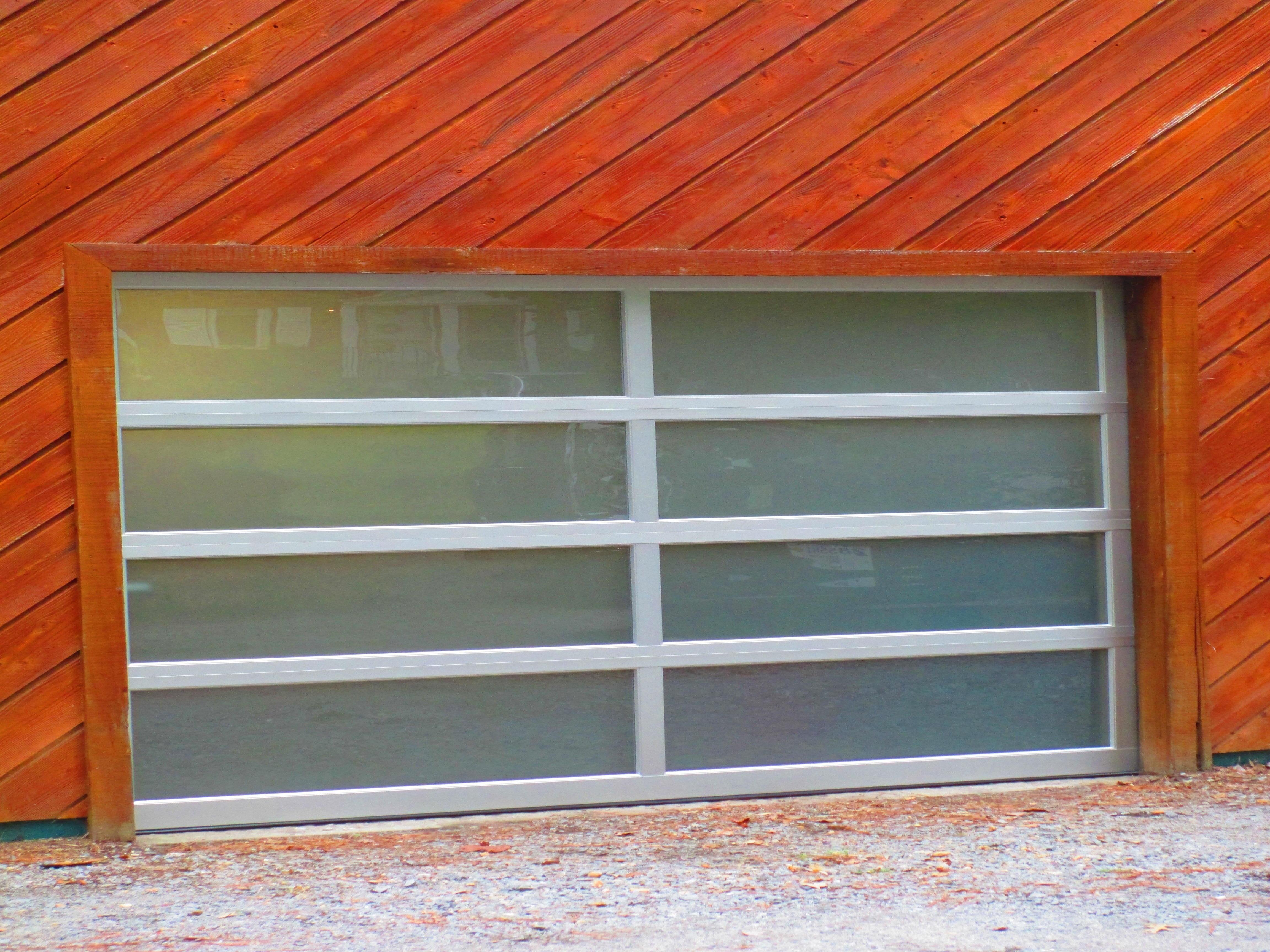 j s overhead garage door service at 4001 117 virginia