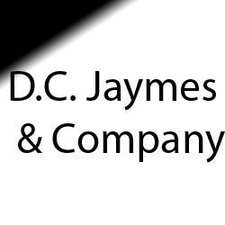 D.C. Jaymes & Company image 2