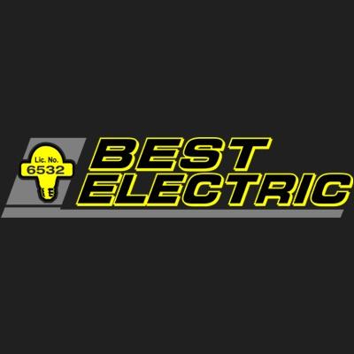 Best Electric Inc