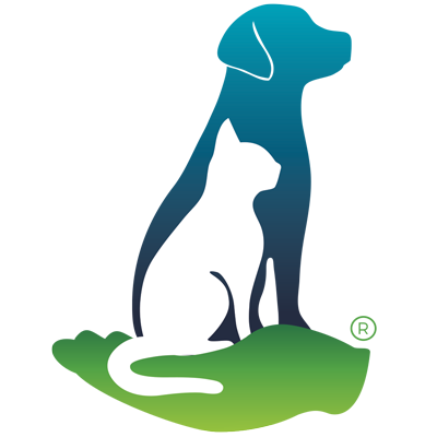 complete pet care animal hospital at falls pointe in