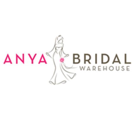 Anya Bridal