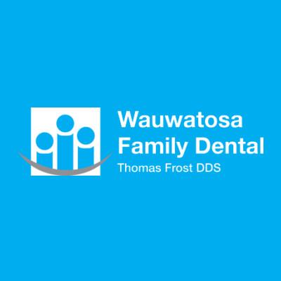 Wauwatosa Family Dental