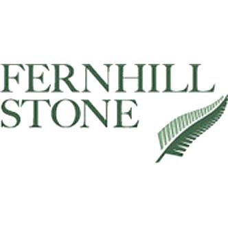 Fernhill Stone Ltd
