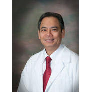 Juanito Q. Lomboy, MD image 0