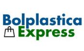Bolplastica Express