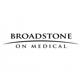 Broadstone on Medical