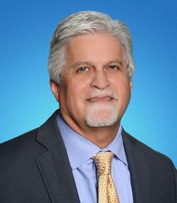 Larry Ganas: Allstate Insurance image 0