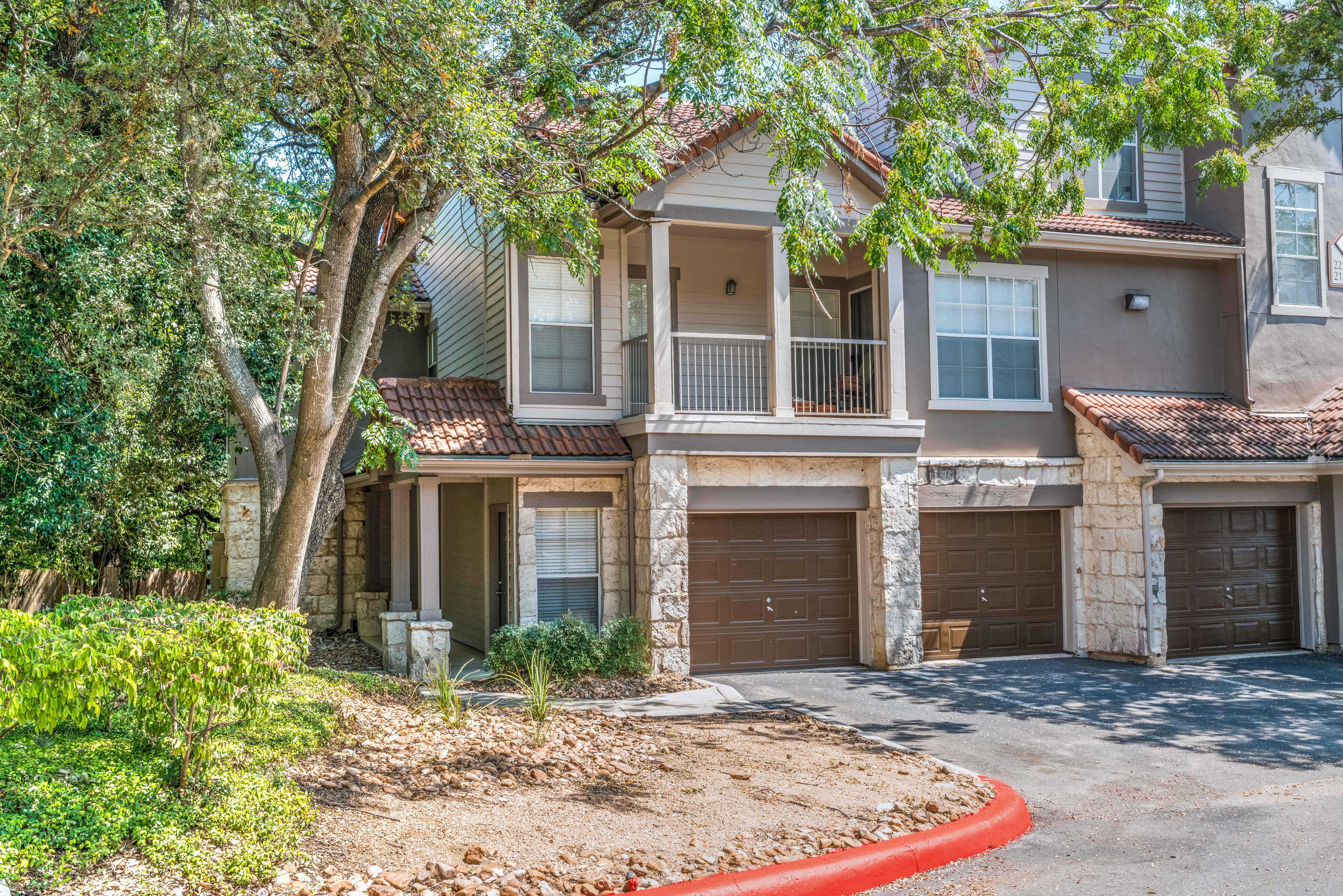 Ventana Apartments 11020 Huebner Oaks San Antonio, TX Apartments - MapQuest