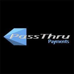 PassThru Payments