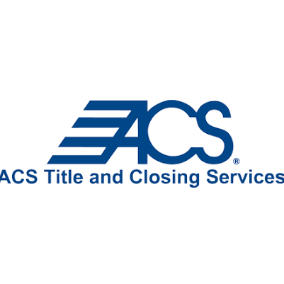 ACS Title & Closing Services image 0
