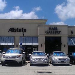 Stephanie Ando: Allstate Insurance image 8