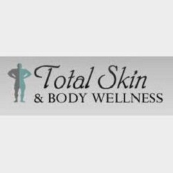 Total Skin And Body Wellness