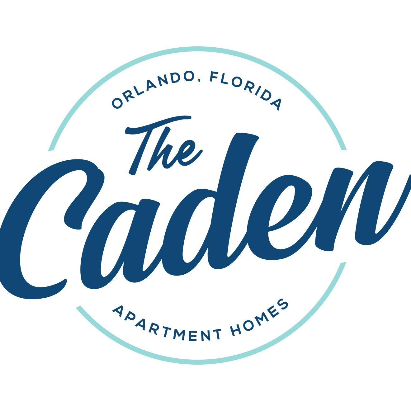 The Caden at East Mil Orlando Apartments