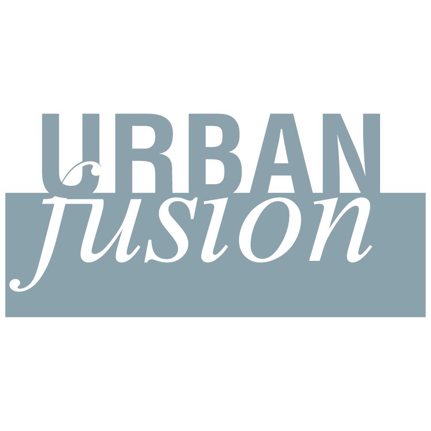 Urban Fusion Skippack - Schwenksville, PA - Card & Gift Shops
