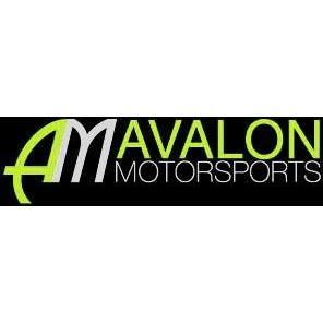 Avalon Motorsports