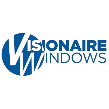 Visionaire Windows image 3