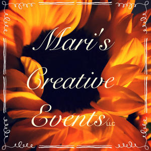 Mari's Creative Events