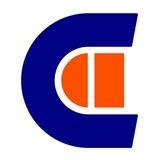 Crystal Window & Door Systems, Ltd. - Flushing, NY - Windows & Door Contractors