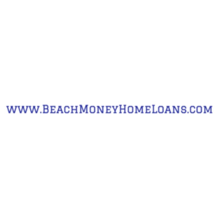 Beach Money Home Loans