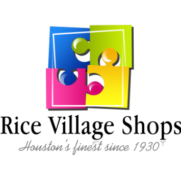 Rice Village Shops