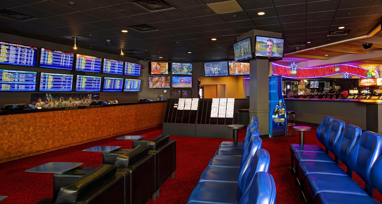 Boomtown casino verdi 16