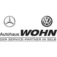 Logo von Autohaus Wohn GmbH