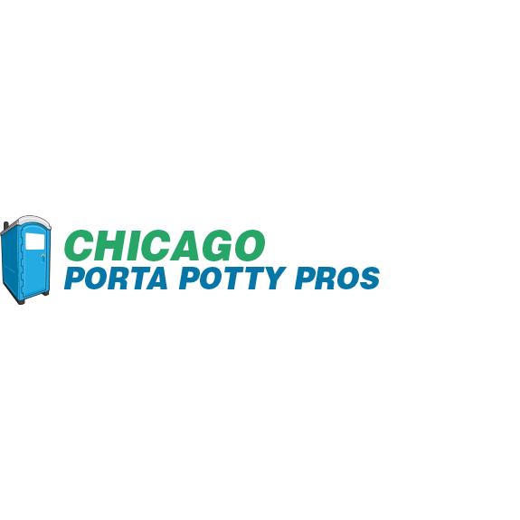 Chicago Porta Potty Rental Pros image 0