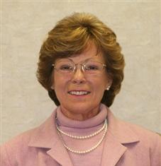 Deloris Hawkins - Ameriprise Financial Services, Inc.