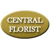 Central Florist - ad image