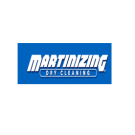 Martinizing Dry Cleaning of Dublin - Dublin, OH - Laundry & Dry Cleaning