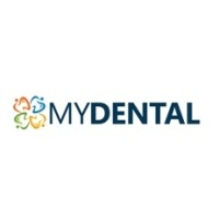 myDental at Norwood Park image 1