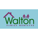Walton Family Medicine PC
