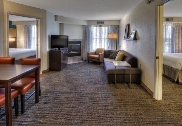 Residence Inn by Marriott Memphis Germantown image 3