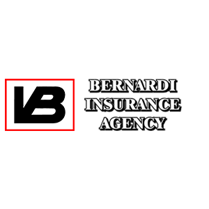 Bernardi Insurance