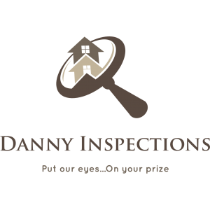 Danny Inspections