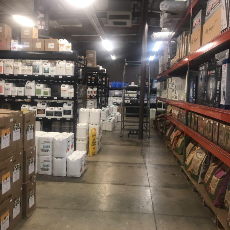 Grower Supply House image 2