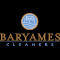 Baryames Cleaners image 0