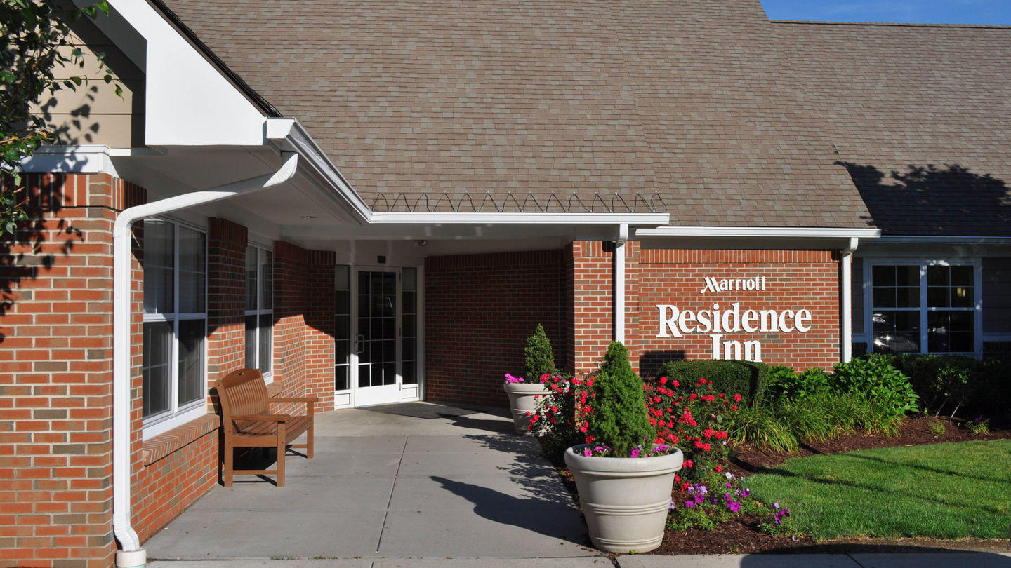 Residence Inn by Marriott Southington in Southington, CT, photo #3