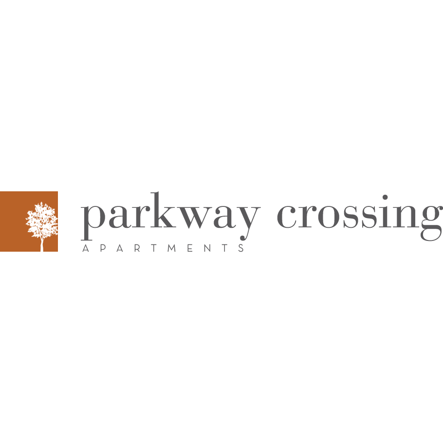 Parkway Crossing Apartments image 10
