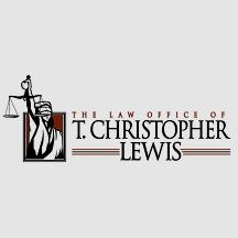 Law Office of T. Christopher Lewis - Grand Prairie, TX 75050 - (817)795-3900 | ShowMeLocal.com