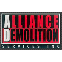 Alliance Demolition Services Inc