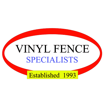 Vinyl Fence Specialists - Woodinville, WA - Furniture Stores