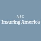 AIC Insuring America