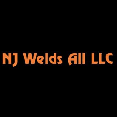 NJ Welds All LLC image 10