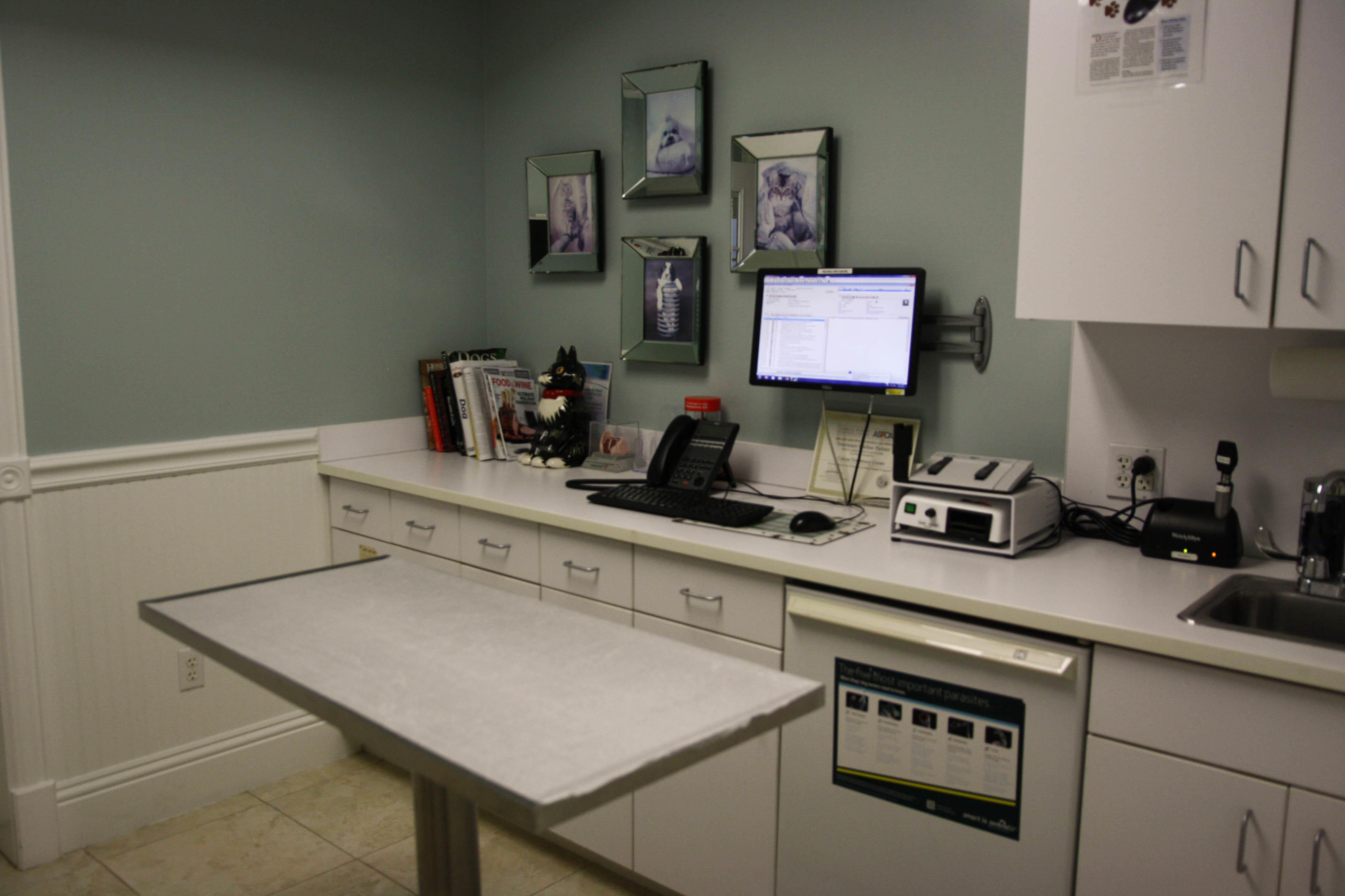 Calusa Veterinary Center in Boca Raton, FL, photo #26