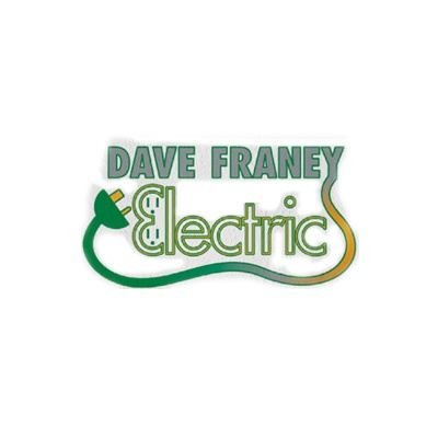 Dave Franey Electric LLC image 0