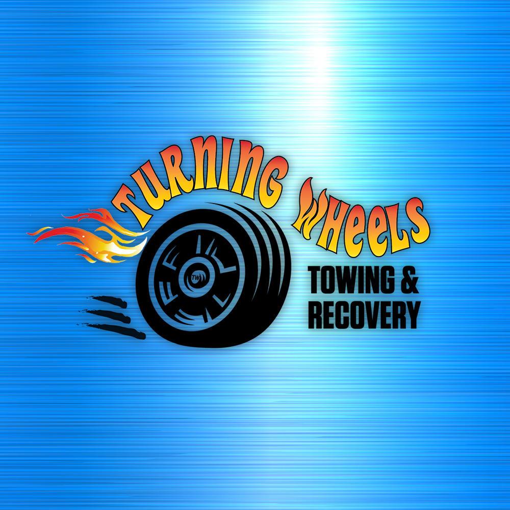 Turning Wheels Towing